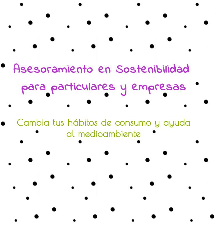 sosteniblizate-asesoramiento-en-sostenibilidad-para-particulares-y-empresas (1)